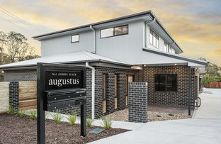 Picture of 3/1 Gibbes Place, Weetangera ACT 2614