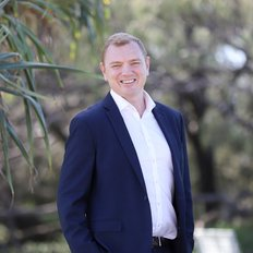 Jacob Wareham, Sales Specialist