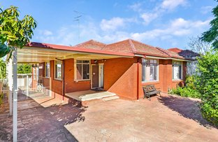 3 Targo Road, Pendle Hill NSW 2145