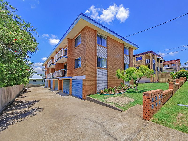 2/41 Derby Street, Coorparoo QLD 4151, Image 0