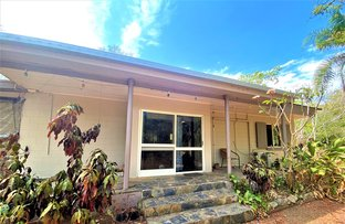 Picture of 27-33 Hutchinson St, Cooktown QLD 4895