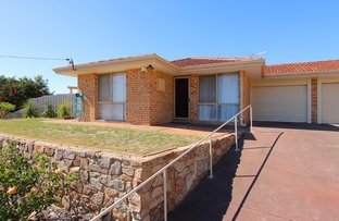 Picture of 11A Mandarin Court, Craigie WA 6025