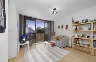 Picture of 53/69-75 Cook Road, Centennial Park NSW 2021