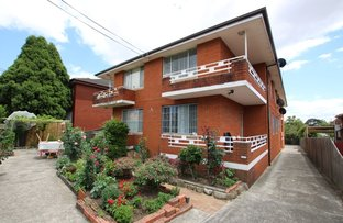 Picture of 6/21 Yangoora Road, Belmore NSW 2192