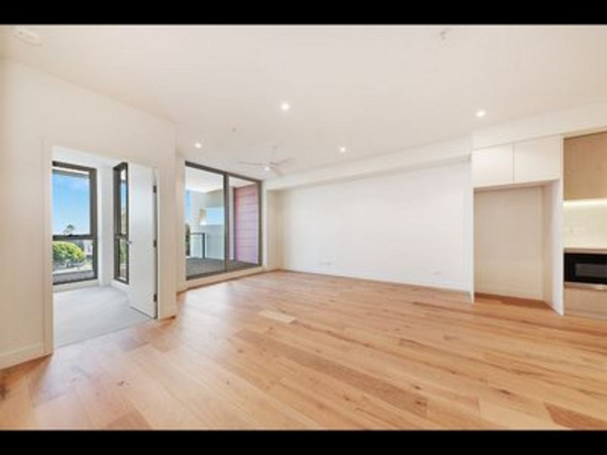 206/23-41 Lindfield Avenue, Lindfield NSW 2070, Image 2