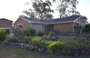 Picture of 28 Norfolk Street, Ashtonfield NSW 2323