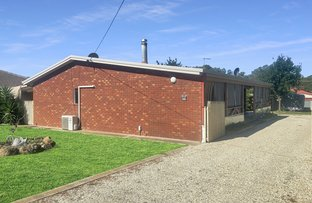 Picture of 264 Hume St, Corowa NSW 2646