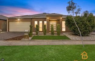 Picture of 50 ISABELLA WAY, Tarneit VIC 3029