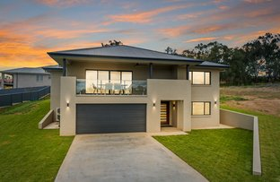 Picture of 1 Tokyo Terrace, Cowra NSW 2794