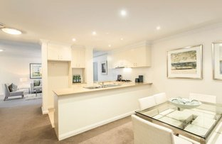 11/524-542 Pacific  Highway, Chatswood NSW 2067