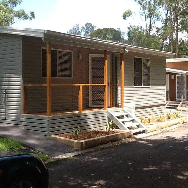 Lot 17 & 18/419 Tarean Road, Karuah NSW 2324, Image 1
