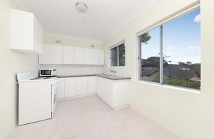 Picture of 1/19 Brae Street, Bronte NSW 2024