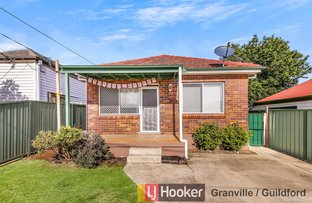 Picture of 24 Wells Street, Granville NSW 2142