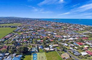 Picture of 18 & 20 Laurie Avenue, Encounter Bay SA 5211