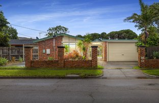Picture of 25 Holroyd Street, Seaford VIC 3198