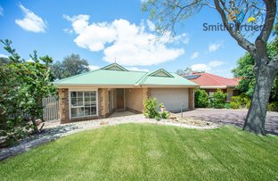 Picture of 10 Roycroft Place, Golden Grove SA 5125