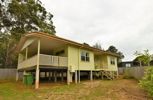 Picture of 39 Little Cove Road, Russell Island QLD 4184