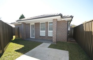 Picture of 293a Quakers Road, Quakers Hill NSW 2763
