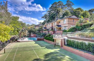 Picture of 28/2 Jersey Street, Turramurra NSW 2074