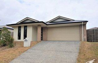 Picture of 24 Vista Crescent, Pimpama QLD 4209