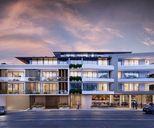 Property at 404 SYDNEY ROAD, BALGOWLAH, NSW 2093