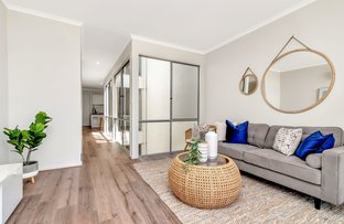 Picture of 23 Henry Street, Tonsley SA 5042