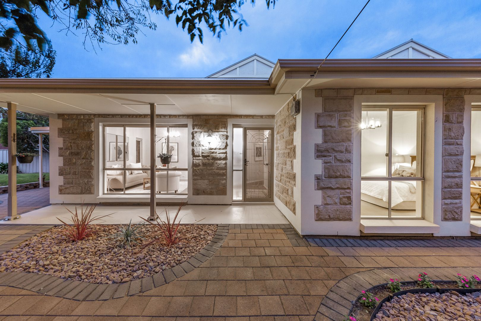 13A Galway Avenue, Collinswood SA 5081, Image 0