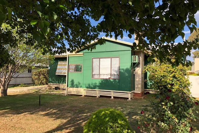 Picture of 9 Reid Street, SEACOMBE GARDENS SA 5047