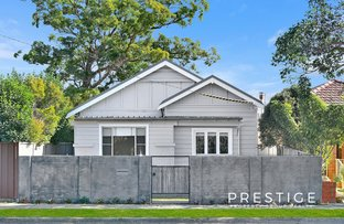 Picture of 179 West Botany Street, Arncliffe NSW 2205