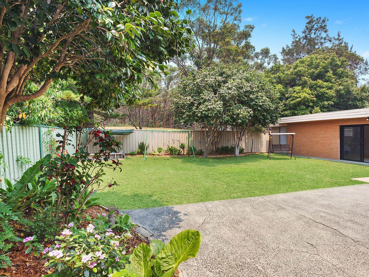 1 Shelly Beach Road, Shelly Beach NSW 2261, Image 2