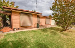Picture of 9 Moore Street, Echuca VIC 3564