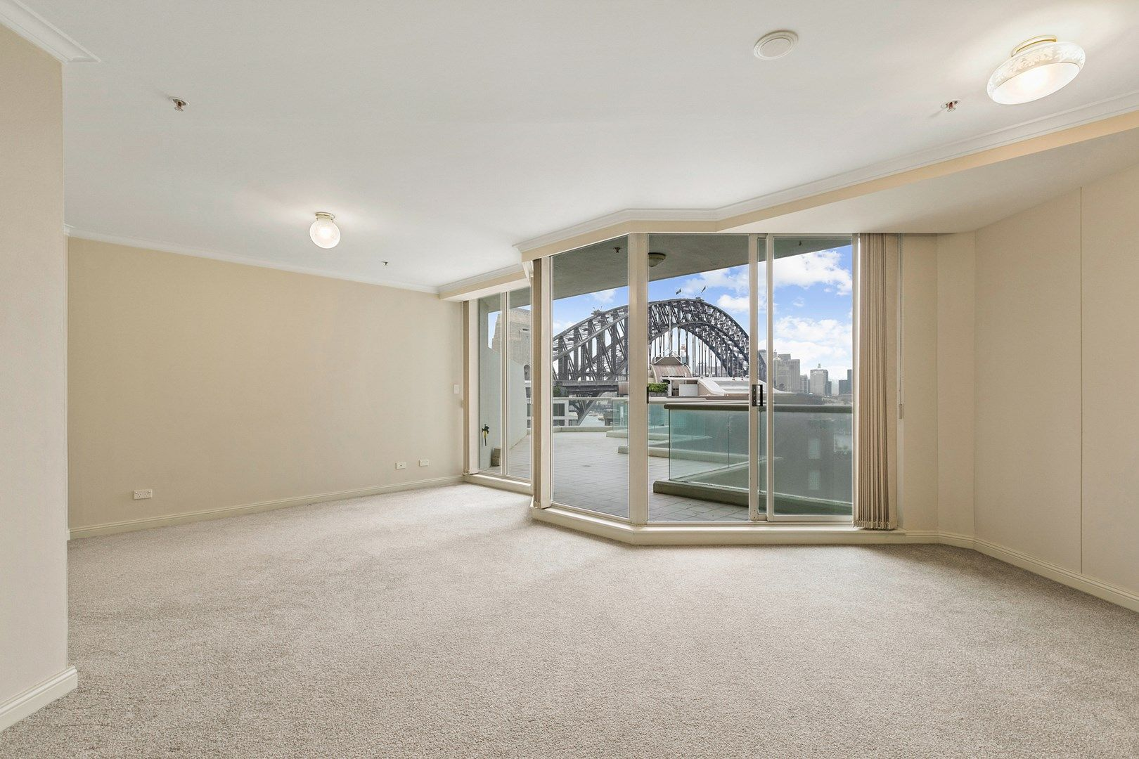 704/36-38 Alfred St, Milsons Point NSW 2061, Image 0