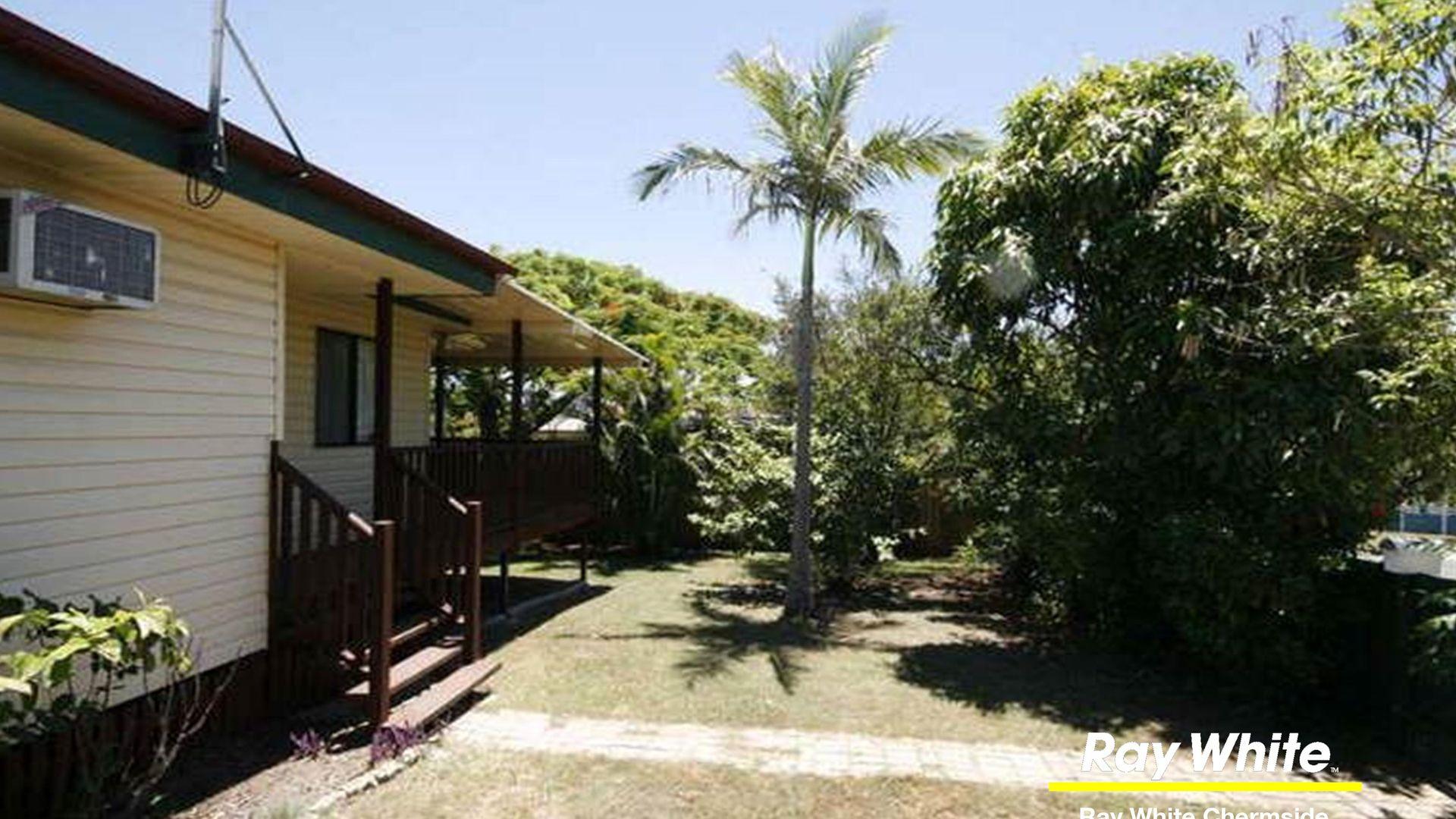 76 Hodgkinson Street, Chermside QLD 4032, Image 2