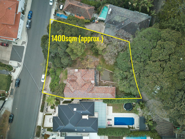 75 - 77 Kambala Road, Bellevue Hill NSW 2023, Image 1