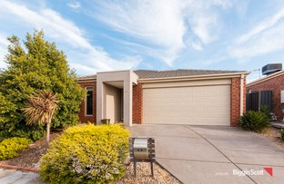 Picture of 46 Oconnor Road, Deer Park VIC 3023