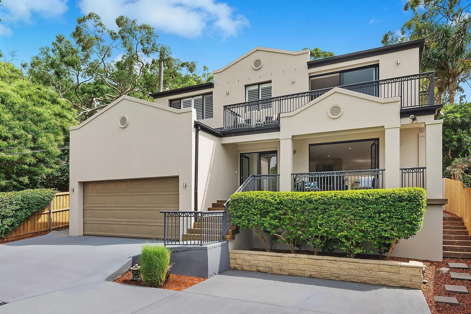 35A Como Road, Oyster Bay NSW 2225, Image 0