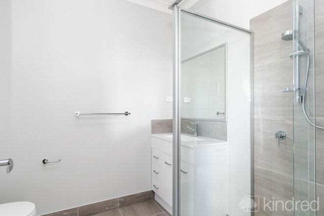 Picture of 2/5 Cronin Street, MORAYFIELD QLD 4506