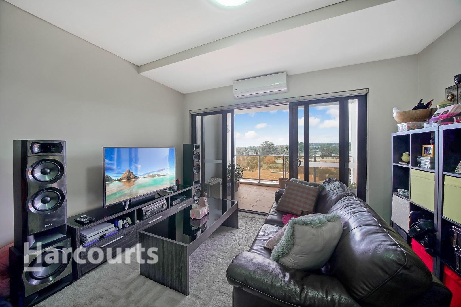 20/2-10 Tyler Street, Campbelltown NSW 2560, Image 1