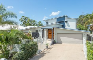 7 Walz Avenue, Mcewens Beach QLD 4740