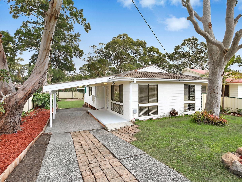 92 Playford Road, Killarney Vale NSW 2261, Image 0