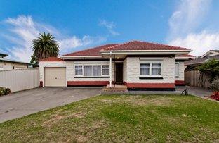 Picture of 537 Grange Road, Seaton SA 5023