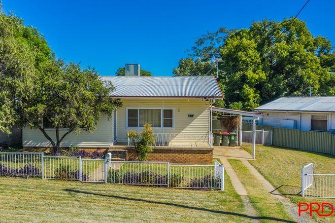 Picture of 36 Erwin Street, TAMWORTH NSW 2340