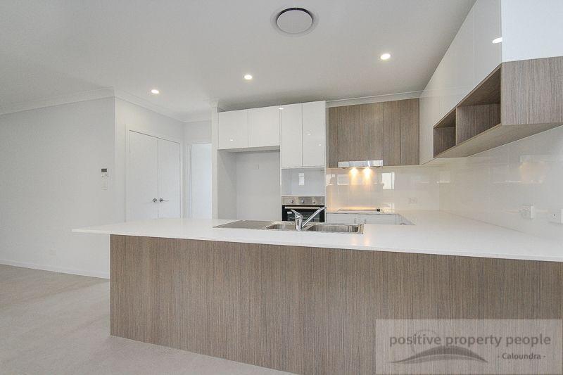 7 Newton Place, Caloundra West QLD 4551, Image 1