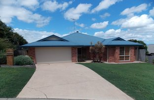 Picture of 24 Kunkala Ct, Rosewood QLD 4340