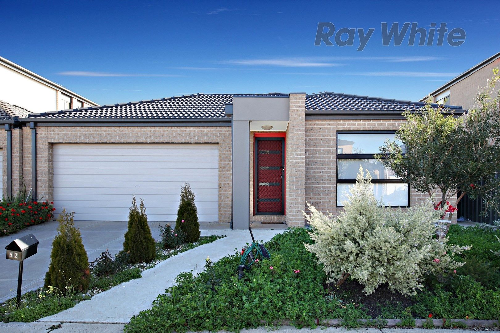 52 Terrene Terrace, Point Cook VIC 3030, Image 0