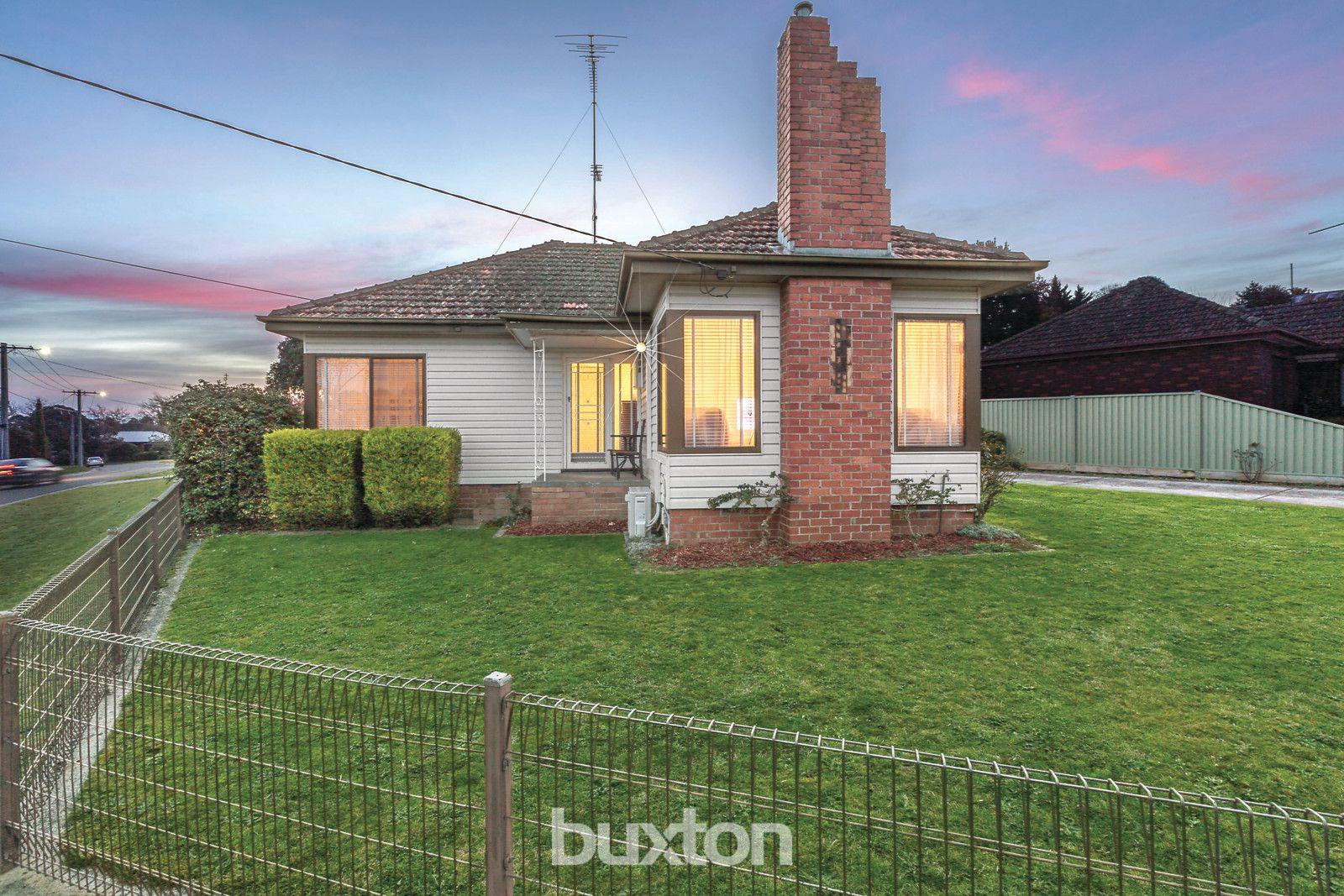 208 Rodier Street, Ballarat East VIC 3350, Image 0