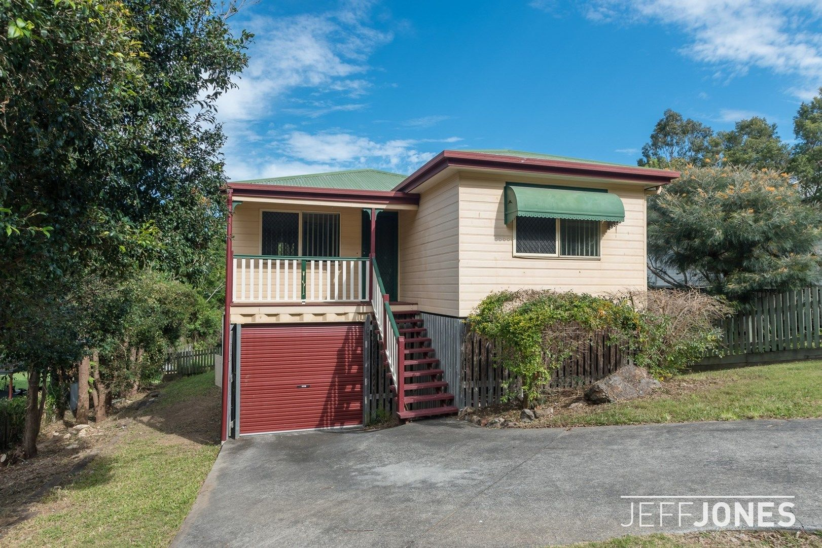 30 Roseglen Street, Greenslopes QLD 4120, Image 0