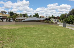 Picture of 12 Maples Ct, Corryong VIC 3707