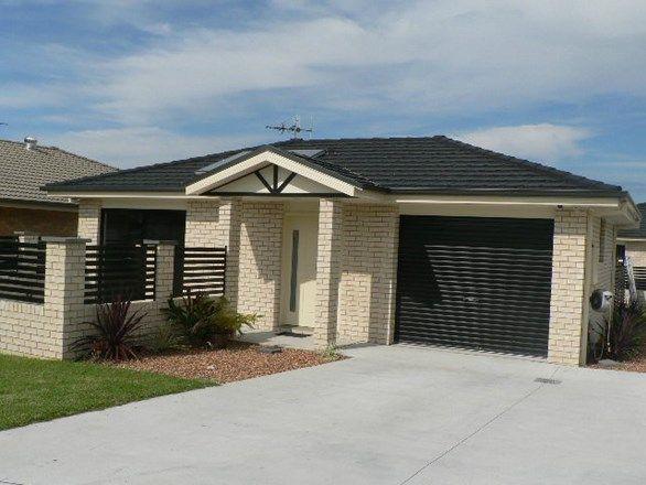 1/10 Melaleuca Place, Taree NSW 2430, Image 0