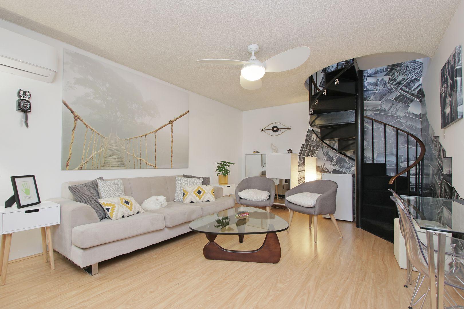 5/246 Flinders Street, Yokine WA 6060, Image 1